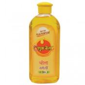 Chola Chameli Oil (1)