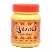 Kesar Chandan (1)