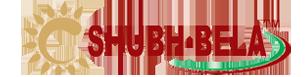 shubh-bela.com